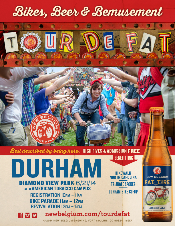 2014_Tour_de_Fat_8.5_x_11_Web_Poster_-_Durham