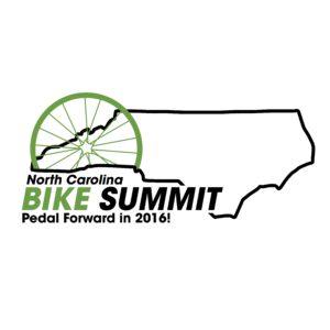 2016 BikeSummit Logo