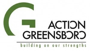 Action Greensboro