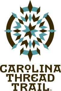 CTT Logo 2