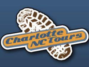 CharlotteNCTours