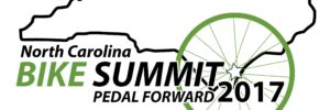 Early Registration Now Open For 2017 Bike/Walk Summit