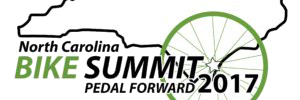 2017 BIKE/WALK SUMMIT – NOV 3-4 Wilmington