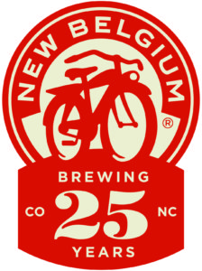 new_belgium_25th_anniversary_bike_logo_2_color-jpg-1-copy