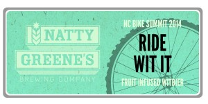 Ride_Wit_it_Logo-01