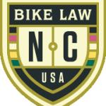 StateBadges_Web_NC