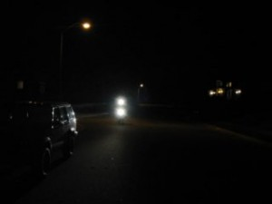 nightcycling3