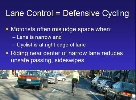 police_lanecontrolslide