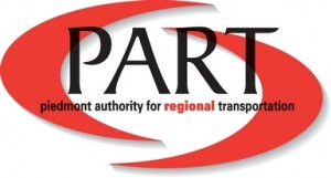 Piedmont_Authority_for_Regional_Transportation