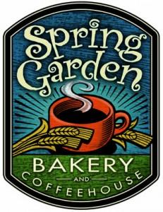 Spring Garden Bakery