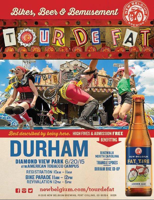 TourDeFat2015