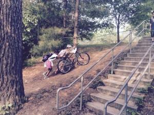 pushuphill2