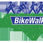 BikeWalk NC Feedback on NCDOT's H232 Study Report