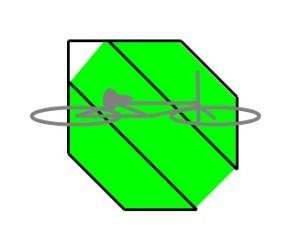 diagonalquadrupolesweetspot