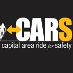 CARS (Capital Area Ride for Safety)  Sept 24th – Registration Open!