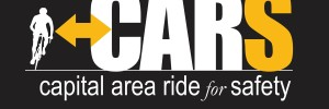 CARS (Capital Area Ride for Safety) – Set for Sunday September 24th this Year!