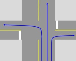 trafficdestination1