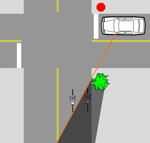 trafficdriveoutsightlines3