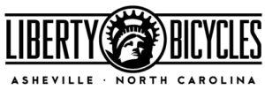 Libery Bikes Logo