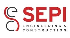 SEPI Logo