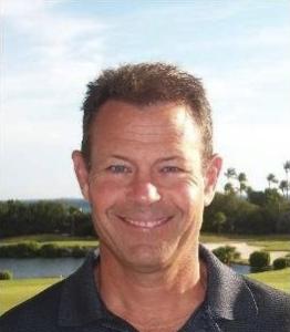 Bill Hulbert