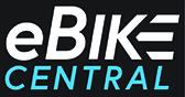 eBike Central logo