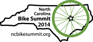 NC Bike Summit Call for Proposals