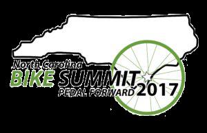 2017 BIKE/WALK SUMMIT – NOV 3-4 Wilmington