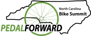 NC Bike Summit in Asheville – Register and Get Lodging NOW!