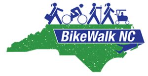 BikeWalk NC Feedback on NCDOT's H232 Study Report