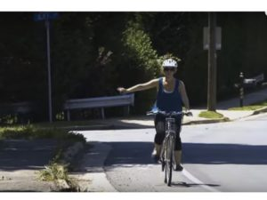 It's October 1st – New Bike Laws Become Effective Today!
