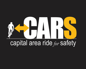 Capital Area Ride for Safety – September 23, 2018