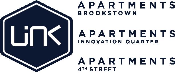 Grubb Properties logo