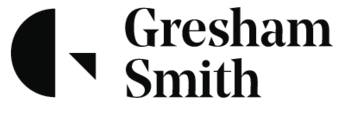 Gresham Smith logo