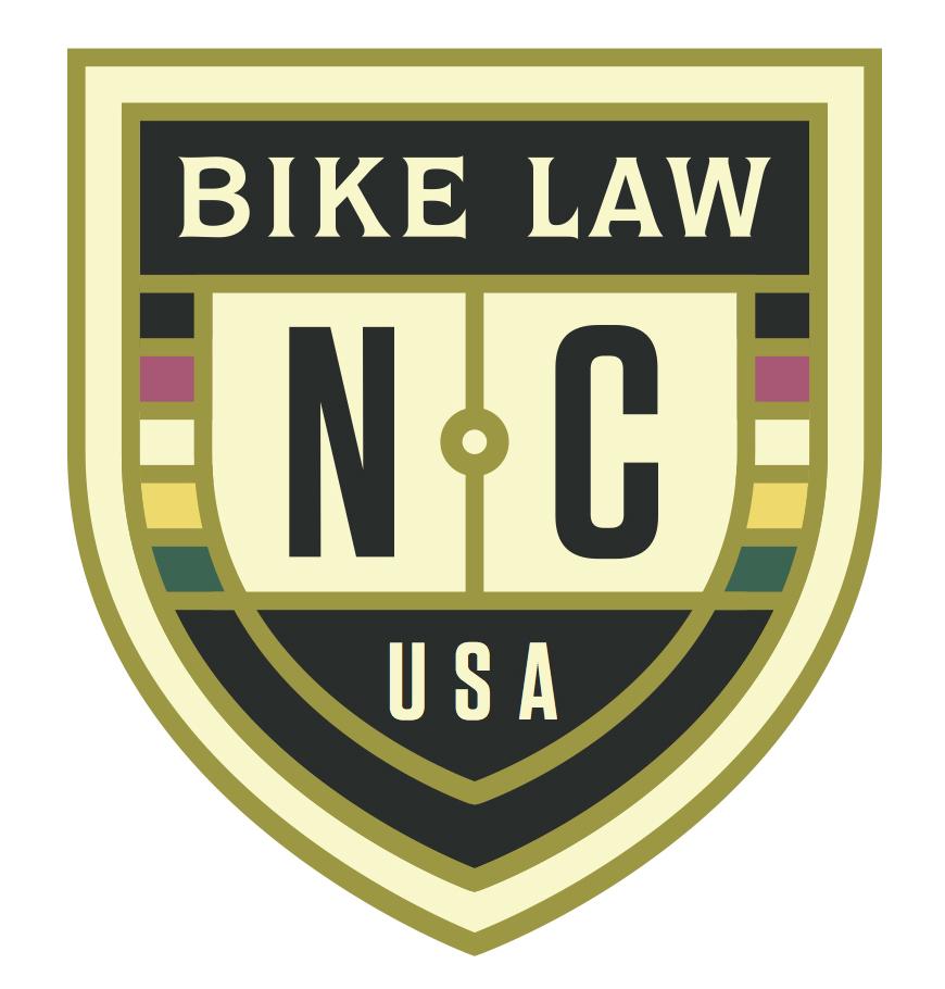 BikeLaw logo
