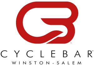 Cycle Bar logo