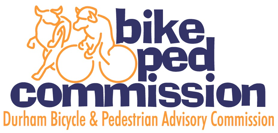 Durham Bicycle and Pedestrian Advisory Committee