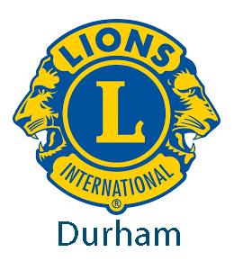 Durham Lions Club
